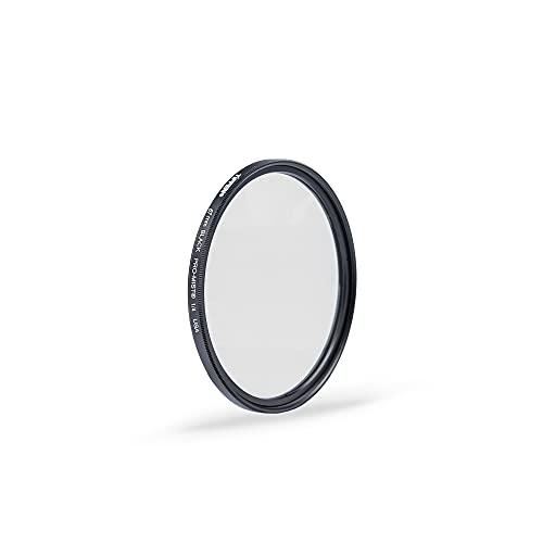 Tiffen 67BPM14 67mm Black Pro-Mist 1/4 Filter