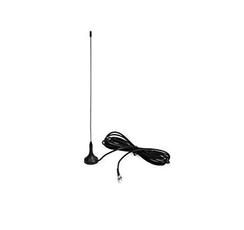 Authtentic Antenna for Gsm Fct Device (15 Feet)
