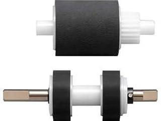 Panasonic Scanner KV-SS035 Roller Exchange Kit for KV-S1020C & KV-S1025C Scanners