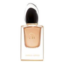 Giorgio Armani Sì Parfum Parfum Vaporizador 40 ml