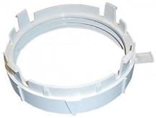 AEG Electrolux & Zanussi Trockner Vent Schlauch Adapter