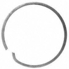 Dorman 615-141 Axle/Spindle Nut Retainer -  Dorman - Autograde