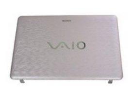 Sony A1747053A refacción para Notebook Protectora - Componente para Ordenador portátil (Protectora, Vaio VGN-NW21MF)