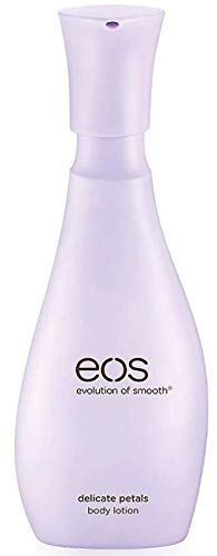 EOS Bodylotion zarte Blütenblätter 200 ml