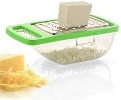 Super-cheap span Vegetable Finally resale start Grater Cheese