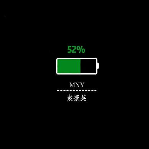 MNY—袁振英