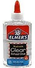 PVA Glue Washable Adhesive