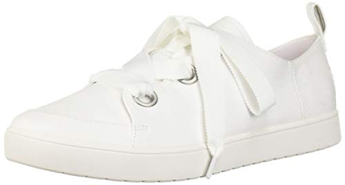 Koolaburra by UGG Women's Penley Sneaker kb white 09.5 C US