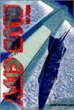 BLUE CITY (ジャンプスーパーコミックス)