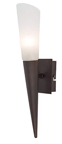 Nino Leuchten -  LED-Wandleuchte, G9