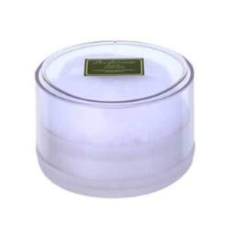 ジャンク定期的オッペン プレドリアム ボディパウダー(79g)