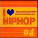 I LOVE HIPHOP Vol.4