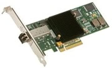 ATTO Technology Celerity FC-81EN 8GB FIBRE1CH PCIE8 Lc Sfp Rohs