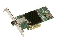 Best atto internal firewire port cards