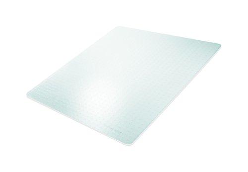 Ecoblue für mittel- und kurzflorige Teppiche- und die Natur liegt Ihnen zu Füßen - Rechteck, 90*120 cm – TÜV geprüft