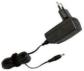 Transformador dianas 230v 50hz out 9v 0. 5a (+)--(o