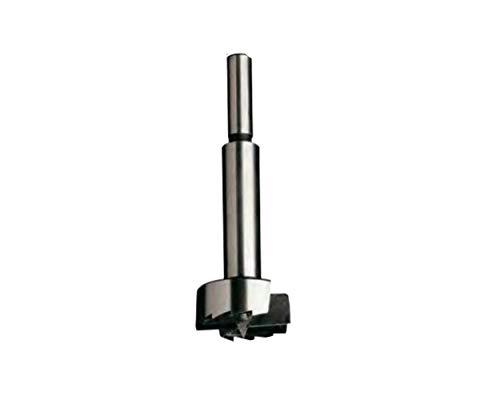 Cmt 537.150.31Forstnerbohrer, 15mm (19/32) Durchmesser, 8mm Schaft