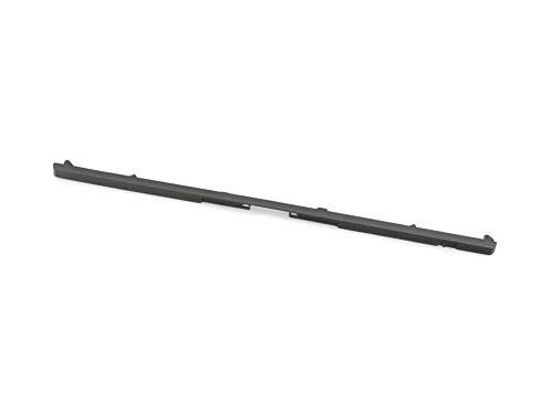 Lenovo ThinkPad X1 Tablet 1 Gen Original Leiste schwarz