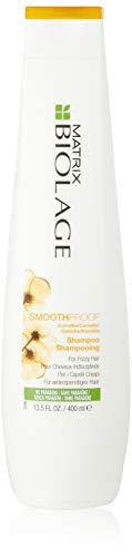 Biolage SMOOTHPROOF Shampoo 400 ml