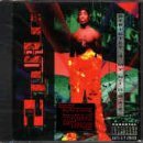 Strictly 4 My Niggaz(2emelp Ex Digital Underground)