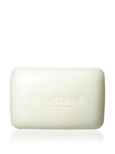 Mustela - Pastilla Jabón Supergraso Mustela 150 gr