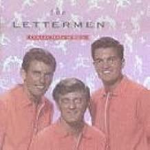 Capitol Collectors Series: The Lettermen
