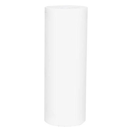 Icke-vävd självhäftande tejp, mjuk elastisk sårfixeringstejp, liten fyrkantig kateternål för fixering av alla typer av(20 cm * 10 meters)