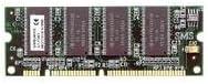 Kingston Technology Indefinitely New products, world's highest quality popular! 128MB SDRAM Module 4100 for HP Laserjet