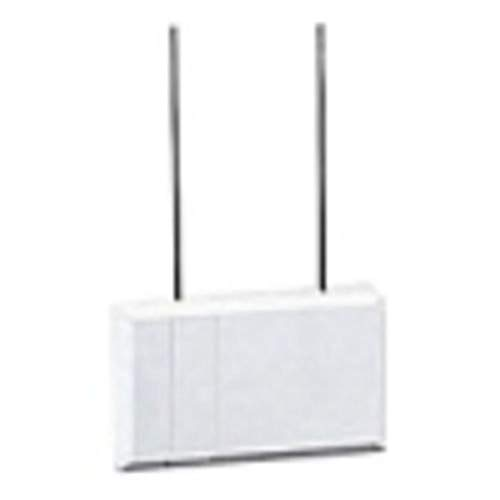 5881ENH - Ademco Wireless Receiver