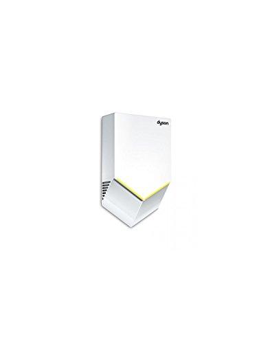 Dyson - ab12 blanc - Sèche-mains air froid 1600w blanc Airbl