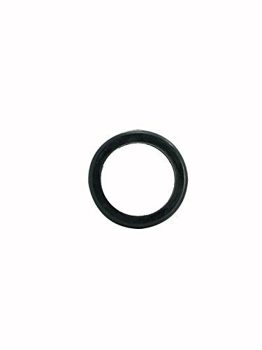 Legrand - On-Q F2242 2.5Inch Grommet Ring