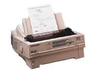 Epson LQ 870Drucker N & B Matrix JIS B4360DPI x 360DPI 24Kiefer bis zu 330denn/trocken PARALL èle