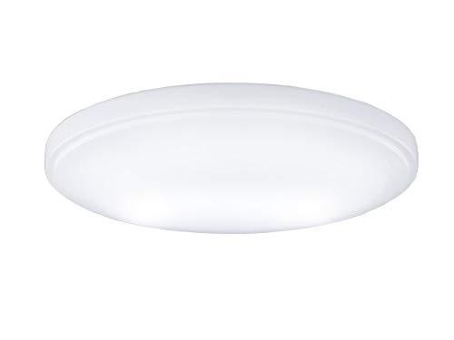 コイズミ LEDシーリングライト 調光・調色タイプ ~8畳 BH180802K