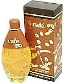 CAFE by Cofci PARFUM DE TOILETTE SPRAY 3 oz / 88 ml for Women