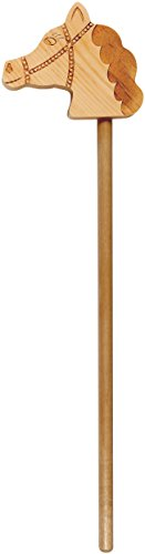 Hobby Horse - Made in USA