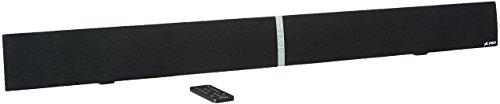 F&D IT180X 2.0 TV Soundbar (Black)