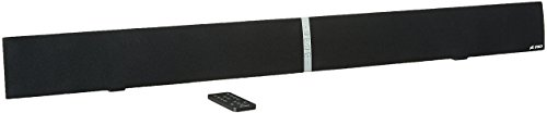 F&D IT180X 2.0 TV Soundbar (Black)