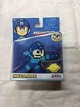 Mega Man 8-Bit 2.5
