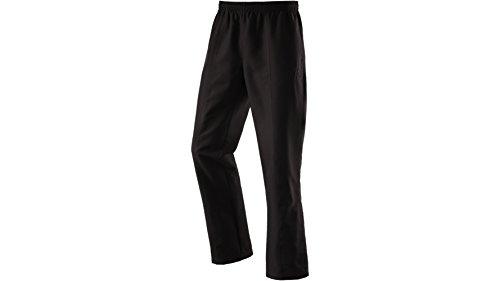 Pro Touch Herren Präsentationshose Frisco UG Trainingshose, Black, 25