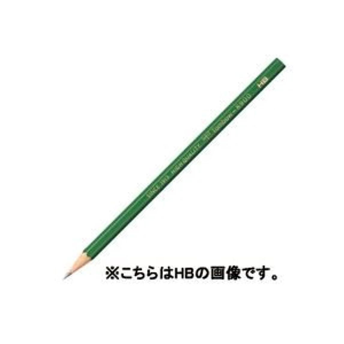 大宇宙繁栄する再集計(業務用10セット)トンボ鉛筆 鉛筆 8900 2B [簡易パッケージ品]