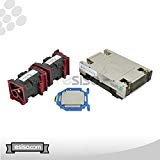 HP 755392-L21 Intel Xeon E5-2670V3 12 Core 2.30Ghz 30MB Smart Cache 9.60 GT/S Socket-2011-3 120W for DL360 G9