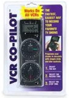 VCR Co-Pilot - 1 ea