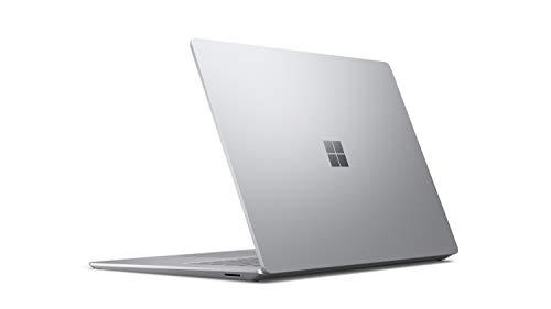 21EM5iCZ2JL-「Microsoft Surface Laptop 3」の15インチモデルを実機レビュー!スタンダードだけどスタイリッシュなノートパソコン