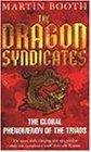 Dragon Syndicates
