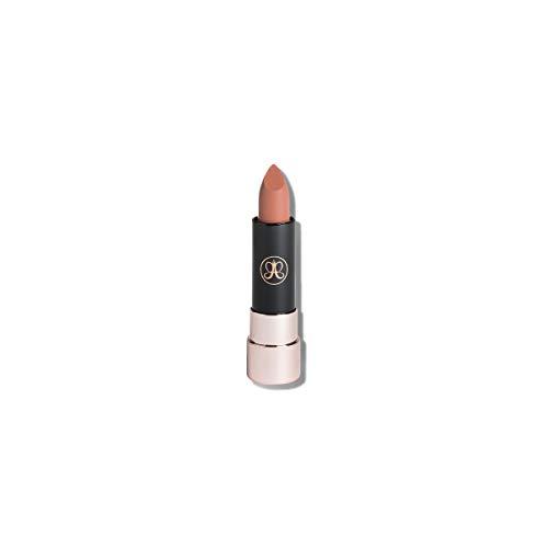 Anastasia Beverly Hills - Matte Lipstick - Peachy