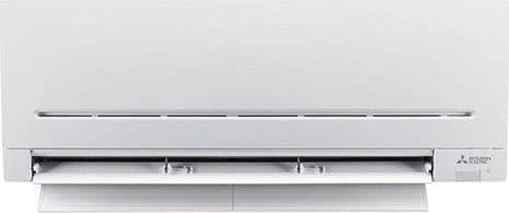 Climatizzatore 12000 Btu, Monosplit, Inverter, Pompa di Calore, Gas R32, Wifi