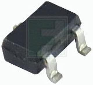 MICROCHIP TECHNOLOGY TC54VN3002ECB713 TC54 Series 3 V Threshold 10 V Supply CMOS Voltage Detector - SOT-23A-3 - 25 item(s)