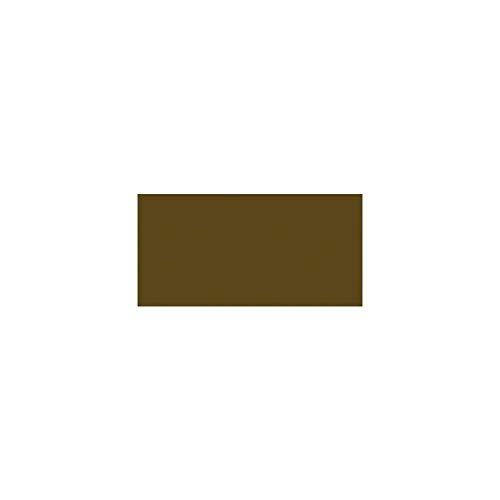 Adirondack Earthtones Alcohol Ink .5oz-Espresso