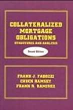 Collateralized Mortgage Obligations: Structures and Analysis