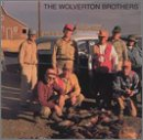 Wolverton Brothers
